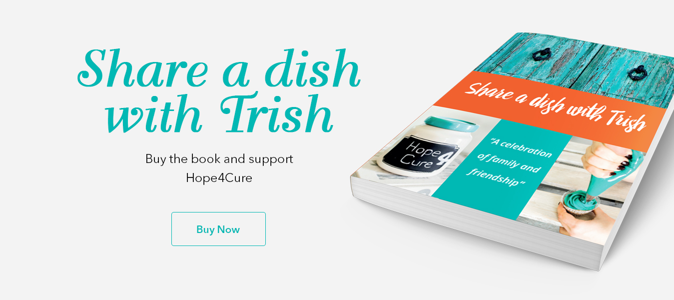 Fundraising-Ovarian-Cancer-dish-with-trish-5