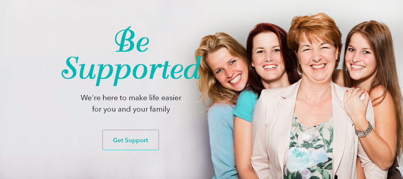 Ovarian-cancer-support-Hope4cure-4